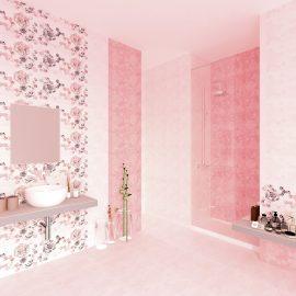 Sherman Pink