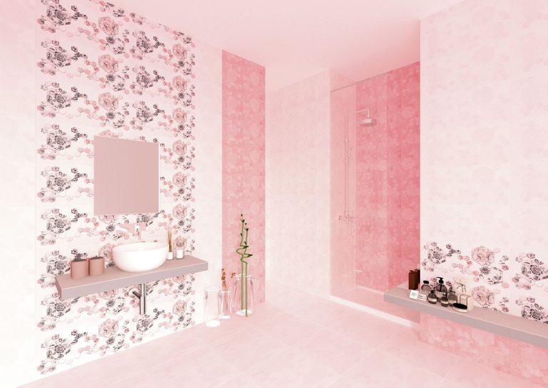 sherman-pink-3d-yazdceram-768x543